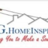 A.G.G.+Home+Inspections%2C+LLC%2C+Palm+Coast%2C+Florida image