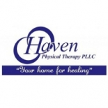 Haven+Physical+Therapy%2C+Cortlandt+Manor%2C+New+York image
