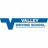 Valley+Driving+School%2C+Surrey%2C+British+Columbia image