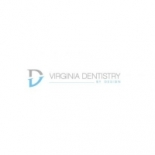 Virginia+Dentistry+by+Design%2C+Herndon%2C+Virginia image