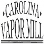 Carolina+Vapor+Mill%2C+Charlotte%2C+North+Carolina image