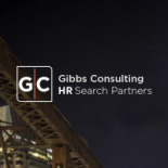 Gibbs+HR+Consulting%2C+Wellesley%2C+Massachusetts image