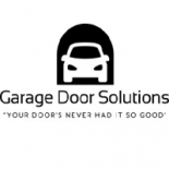 Garage+Door+Solutions%2C+LLC%2C+Willow+Spring%2C+North+Carolina image