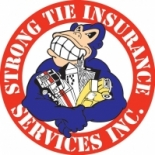 Strong+Tie+Insurance%2C+Downey%2C+California image