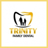 Trinity+Family+Dental%2C+La+Mesa%2C+California image