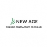 New+Age+Building+Contractors+Brooklyn%2C+Brooklyn%2C+New+York image