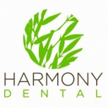 Harmony+Dental%2C+Eugene%2C+Oregon image