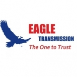Eagle+Transmission+%26+Auto+Repair+Shop%2C+Parker%2C+Colorado image
