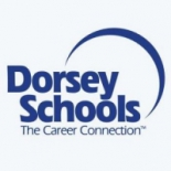 Dorsey+Culinary+Academy+%E2%80%93+Roseville+Michigan%2C+Roseville%2C+Michigan image