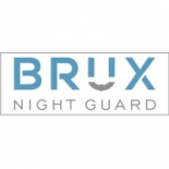 Brux+Night+Guard%2C+Canoga+Park%2C+California image