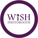 Wish+Photobooth%2C+Ottawa%2C+Ontario image