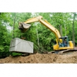 M+T+G+Excavating%2C+Chillicothe%2C+Illinois image