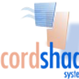 Concord+Shading+Systems+Inc.%2C+Concord%2C+Ontario image