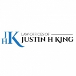 Law+Office+of+Justin+H.+King%2C+Ontario%2C+California image