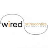 Wired+Orthodontics%2C+Austin%2C+Texas image