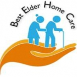 Best+Elder+Home+Care%2C+Aurora%2C+Illinois image