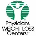 Physician+Weight+Loss+Centers%2C+Fort+Lauderdale%2C+Florida image