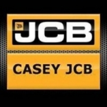 Casey+Equipment+-+Casey+JCB+-+Arlington+Heights%2C+IL%2C+Arlington+Heights%2C+Illinois image