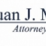 Juan+J+Mendoza+Attorneys+At+Law%2C+Boca+Raton%2C+Florida image