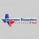 Insurance+Discounters+of+Texas%2C+Tomball%2C+Texas image