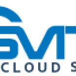 Cloud+Based+Email+Service%C2%A0For+By+SMTP+Cloud+Server%2C+Orlando%2C+Florida image