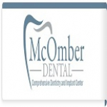 McOmber+Dental%2C+Howell%2C+New+Jersey image