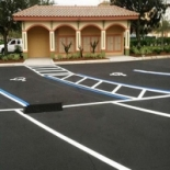 Shields+Asphalt+Coating%2C+Inc.%2C+Homosassa%2C+Florida image