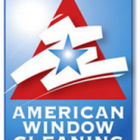 American+Window+Cleaning%2C+Oceanside%2C+California image