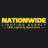 Nationwide+Lighting+Supply%2C+Ohio+City%2C+Ohio image