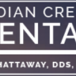 Indian+Creek+Dental%2C+Carrollton%2C+Texas image