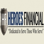 Heroes+Financial%3A+Gregg+Knight%2C+Irvine%2C+California image