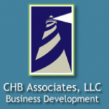 CHB+Associates+LLC%2C+Freehold%2C+New+Jersey image