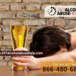 24%2F7+Alcohol+Abuse+Helpline+866-480-6873%2C+New+York%2C+New+York image