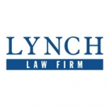 Lynch+Law+Firm%2C+Hasbrouck+Heights%2C+New+Jersey image