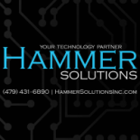 Hammer+Solutions+Inc.%2C+Fort+Smith%2C+Arkansas image