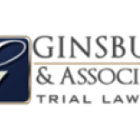 Ginsburg+%26+Associates+Trial+Lawyers%2C+Marlton%2C+New+Jersey image