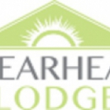 Spearhead+Lodge%2C+Austin%2C+Texas image