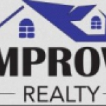 Improve+Realty%2C+San+Diego%2C+California image