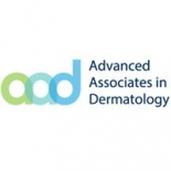 Advanced+Associates+in+Dermatology%2C+Spring%2C+Texas image