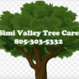 Simi+Valley+Tree+Care%2C+Simi+Valley%2C+California image