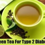 Remedies+For+Diabetes%2C+Phoenix%2C+Arizona image