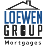 Loewen+Group+Mortgages+-+Oakville+Mortgage+Broker%2C+Oakville%2C+Ontario image