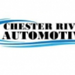 Chester+River+Automotive%2C+Grasonville%2C+Maryland image