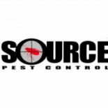 Source+Pest+Control%2C+Temecula%2C+California image