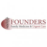 Founders+Family+Medicine+and+Urgent+Care%2C+Castle+Rock%2C+Colorado image