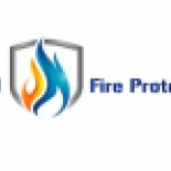 Esparza+Fire+Protection%2C+Los+Angeles%2C+California image