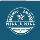 Hill+%26+Hill+Attorneys+at+Law%2C+Denton%2C+Texas image