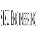 Sisu+Engineering%2C+Marshfield+Hills%2C+Massachusetts image