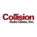 Collision+Auto+Glass%2C+Portland%2C+Oregon image