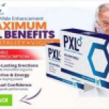 PXL+Male+Enhancement+%2C+Los+Angeles%2C+California image